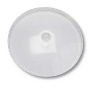 FX2510-Disco Protezione