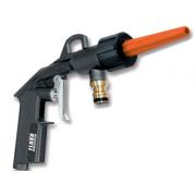 FX2600-Pistola per soffiaggio e lavaggio con regolazione quantità acqua