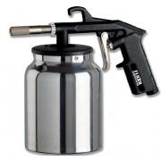 FX2630-Pistola per sabbiare qualsiasi superficie