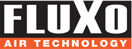 Fluxo Store